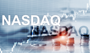 Read more about the article This is the Top Stock That Pushed the NASDAQ Above 10,000