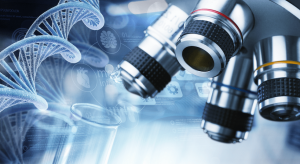 Read more about the article Fate Therapeutics Higher on U.S. FDA Clearance