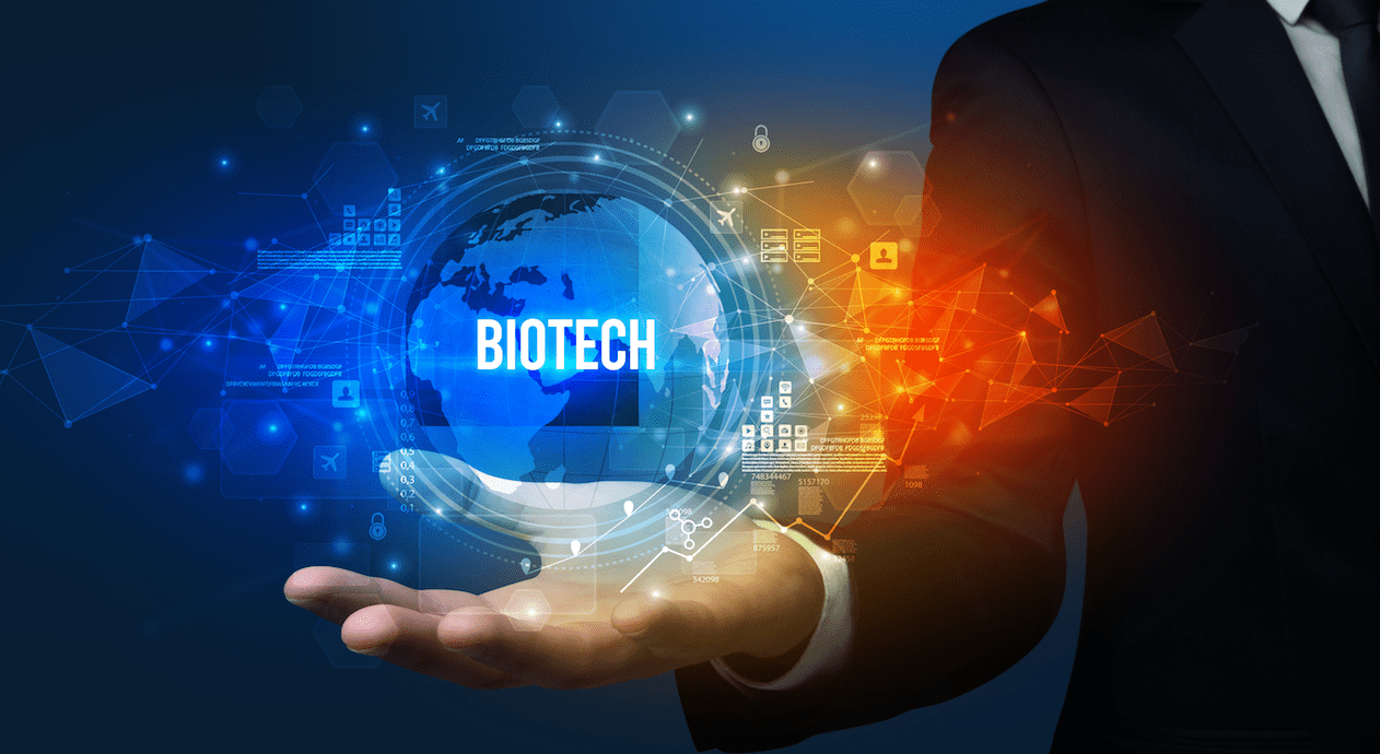 You are currently viewing This is One of the Hottest Segments of Biotechnology